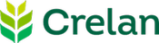 Crelan Developer Portal